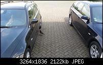 Kamera (Video- und Fotoqualität) vom Galaxy S III-20120619_113143-1-.jpg