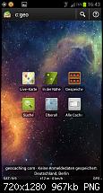 Schwarzes Symbol in Statusleiste-screenshot_2012-06-19-16-43-46-1-.png