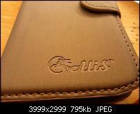 Samsung Galaxy S3 Zubehör-19-06-2012-15-59-09.jpg