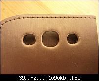 Samsung Galaxy S3 Zubehör-19-06-2012-15-59-00.jpg