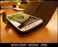 Samsung Galaxy S3 Zubehör-19-06-2012-15-57-47.jpg