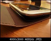 Samsung Galaxy S3 Zubehör-19-06-2012-15-57-35.jpg