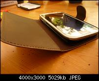 Samsung Galaxy S3 Zubehör-19-06-2012-15-57-27.jpg