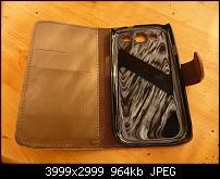 Samsung Galaxy S3 Zubehör-19-06-2012-15-56-40.jpg
