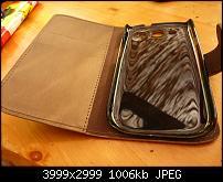 Samsung Galaxy S3 Zubehör-19-06-2012-15-56-31.jpg