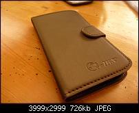 Samsung Galaxy S3 Zubehör-19-06-2012-15-56-16.jpg