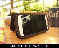 Samsung Galaxy S3 Zubehör-19-06-2012-15-53-06.jpg