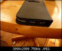 Samsung Galaxy S3 Zubehör-19-06-2012-15-52-42.jpg