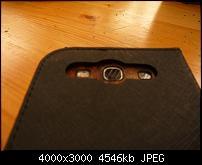 Samsung Galaxy S3 Zubehör-19-06-2012-15-52-38.jpg