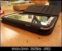 Samsung Galaxy S3 Zubehör-19-06-2012-15-52-27.jpg