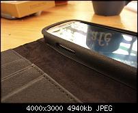 Samsung Galaxy S3 Zubehör-19-06-2012-15-52-17.jpg