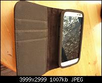 Samsung Galaxy S3 Zubehör-19-06-2012-15-52-11.jpg