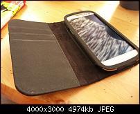Samsung Galaxy S3 Zubehör-19-06-2012-15-51-59.jpg