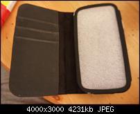 Samsung Galaxy S3 Zubehör-19-06-2012-15-51-14.jpg