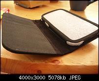 Samsung Galaxy S3 Zubehör-19-06-2012-15-51-10.jpg