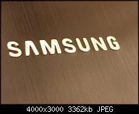 Samsung Galaxy S3 Zubehör-19-06-2012-16-03-38.jpg