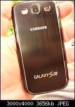 Samsung Galaxy S3 Zubehör-19-06-2012-16-02-57.jpg