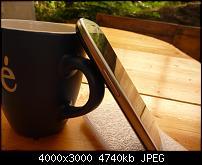 Samsung Galaxy S3 Zubehör-19-06-2012-16-02-23.jpg
