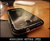 Samsung Galaxy S3 Zubehör-19-06-2012-16-02-02.jpg