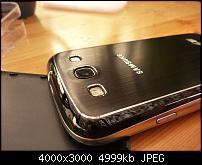 Samsung Galaxy S3 Zubehör-19-06-2012-16-01-56.jpg