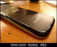 Samsung Galaxy S3 Zubehör-19-06-2012-16-01-48.jpg