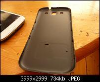 Samsung Galaxy S3 Zubehör-19-06-2012-16-00-58.jpg