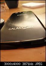 Samsung Galaxy S3 Zubehör-19-06-2012-16-00-43.jpg