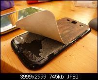 Samsung Galaxy S3 Zubehör-19-06-2012-16-05-42.jpg