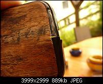 Samsung Galaxy S3 Zubehör-19-06-2012-16-05-14.jpg