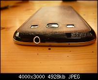 Samsung Galaxy S3 Zubehör-19-06-2012-15-50-08.jpg