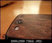 Samsung Galaxy S3 Zubehör-19-06-2012-15-49-50.jpg