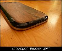 Samsung Galaxy S3 Zubehör-19-06-2012-15-49-37.jpg