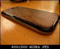 Samsung Galaxy S3 Zubehör-19-06-2012-15-49-30.jpg