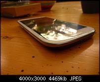 Samsung Galaxy S3 Zubehör-19-06-2012-15-49-18.jpg