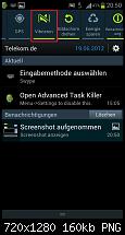Problem! kein Vibrationsalarm bei SMS-screenshot_2012-06-19-20-50-16.png