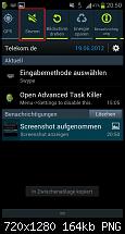 Problem! kein Vibrationsalarm bei SMS-screenshot_2012-06-19-20-50-19.png