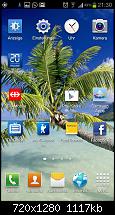 Schwarzes Symbol in Statusleiste-screenshot_2012-06-19-21-30-49.png