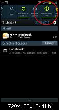 Problem! kein Vibrationsalarm bei SMS-screenshot_2012-06-20-09-25-20.jpg