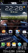 Samsung Apps Benachrichtigungsanzeige... wie entfernen?-screenshot_2012-06-20-22-29-00.png