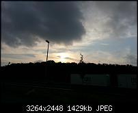 Kamera (Video- und Fotoqualität) vom Galaxy S III-20120620_201304.jpg