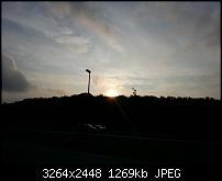 Kamera (Video- und Fotoqualität) vom Galaxy S III-20120620_202932.jpg