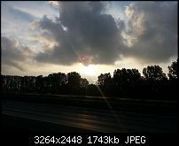 Kamera (Video- und Fotoqualität) vom Galaxy S III-20120620_203331.jpg