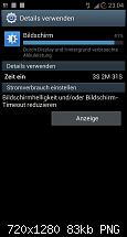 [Akku] Informationsthread-screenshot_2012-06-21-23-04-34.png