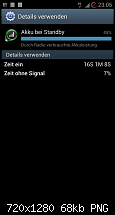 [Akku] Informationsthread-screenshot_2012-06-21-23-05-21.png