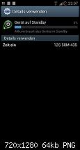 [Akku] Informationsthread-screenshot_2012-06-21-23-07-08.png