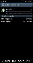 [Akku] Informationsthread-screenshot_2012-06-21-23-07-34.png