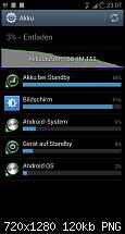 [Akku] Informationsthread-screenshot_2012-06-21-23-07-57.png