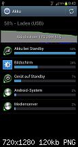 [Akku] Informationsthread-screenshot_2012-06-22-00-43-35.png