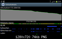 [Akku] Informationsthread-screenshot_2012-06-22-00-44-36.png