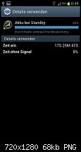 [Akku] Informationsthread-screenshot_2012-06-22-00-44-51.png